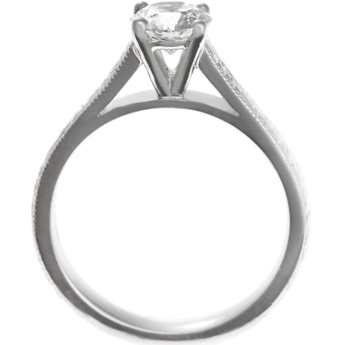 17681-solitaire-platinum-engagement-ring-with-vintage-engraving_3.jpg