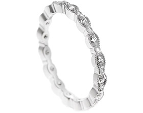 17684-palladium-and-diamond-marquise-shaped-vintage-eternity-ring_1.jpg