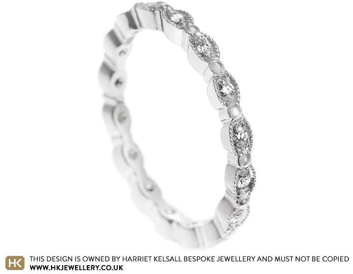 17684-palladium-and-diamond-marquise-shaped-vintage-eternity-ring_2.jpg