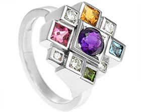 17719-palladium-geometric-dress-ring-with-customers-diamonds-and-coloured-stones_1.jpg