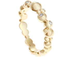 17739-fairtrade-9-carat-yellow-gold-bubble-inspired-eternity-ring_1.jpg
