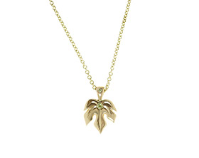 17766-chinese-yellow-gold-phoenix-leaf-inspired-tree-pendant-with-peridot_1.jpg
