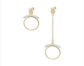 17767-asymmetric-sterling-silver-and-yellow-gold-drop-earrings_1.jpg