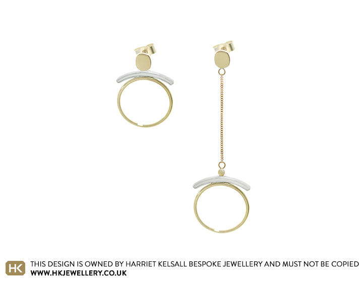 17767-asymmetric-sterling-silver-and-yellow-gold-drop-earrings_2.jpg