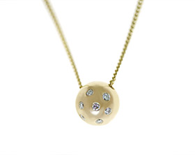 17797-yellow-gold-sphere-necklace-inset-with-customers-own-diamonds_1.jpg