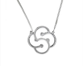 17808-sterling-silver-ss-design-pendant-with-quote-engraving_1.jpg