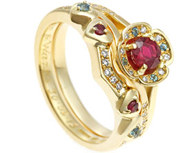 17826-yellow-gold-fitted-ruby-aquamarine-and-diamond-wedding-band_1.jpg