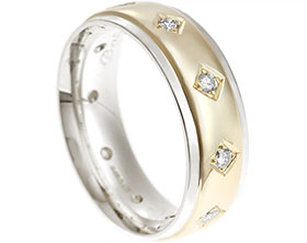 17832-yellow-and-white-gold-mixed-metal-diamond-wedding-band_1.jpg
