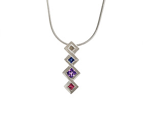 17849-art-deco-inspired-white-gold-pendant-with-amethyst-ruby-and-sapphire_1.jpg