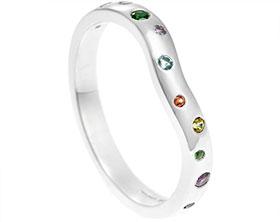 17850-palladium-shaped-wedding-band-with-multi-coloured-stones_1.jpg