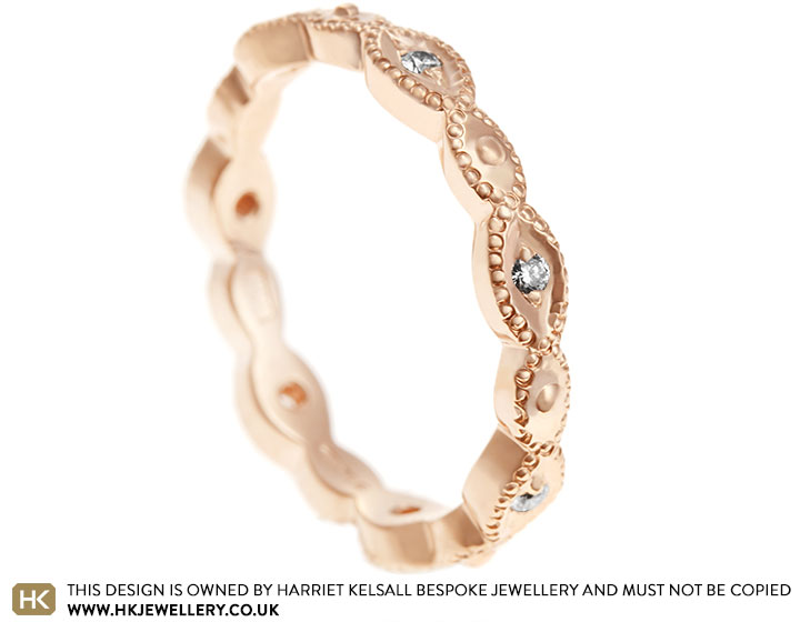 17858-fairtrade-rose-gold-curved-shaped-beaded-diamond-eternity-ring_2.jpg