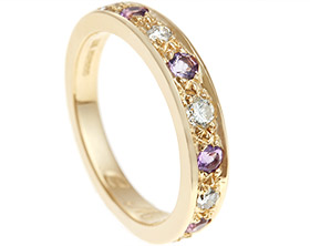 17863-diamond-and-amethyst-pave-set-yellow-gold-eternity-ring_1.jpg