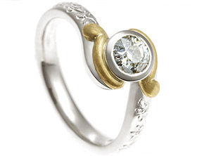 17864-white-and-yellow-gold-music-and-forget-me-not-inspired-engagement-ring_1.jpg