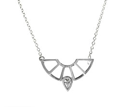 17886-sterling-silver-art-deco-inspired-necklace-with-pear-cut-diamond_1.jpg