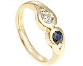 17887-asymmetric-diamond-and-sapphire-ring-using-customers-own-stones_1.jpg
