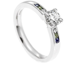 17888-palladium-sea-inspired-engagement-ring-with-diamonds-green-and-blue-sapphires_1.jpg