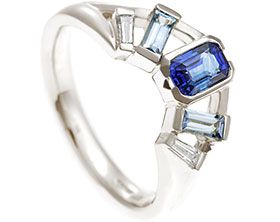 17896-white-gold-blue-sapphire-and-diamond-art-deco-fan-dress-ring_1.jpg