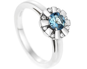 17879-platinum-engagement-ring-with-aquamarine-centre-and-diamond-halo_1.jpg