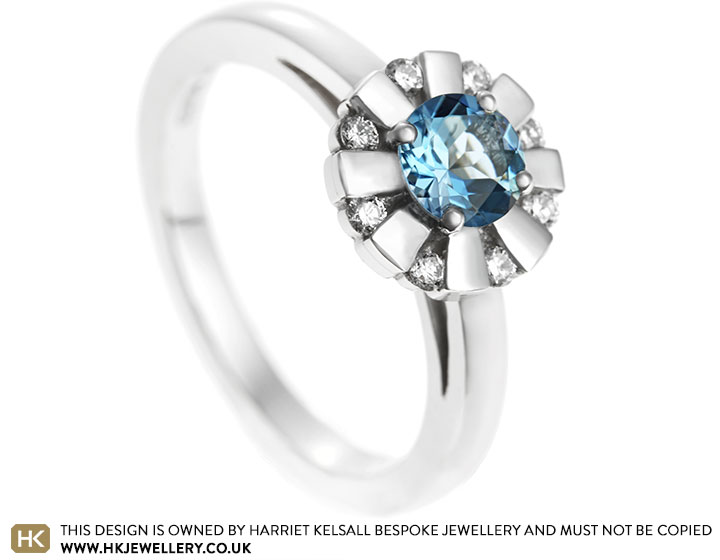 17879-platinum-engagement-ring-with-aquamarine-centre-and-diamond-halo_2.jpg