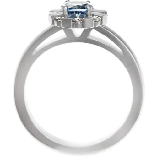 17879-platinum-engagement-ring-with-aquamarine-centre-and-diamond-halo_3.jpg