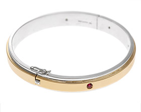 17906-silver-and-yellow-gold-hinged-bangle-with-rubies-and-diamonds_1.jpg