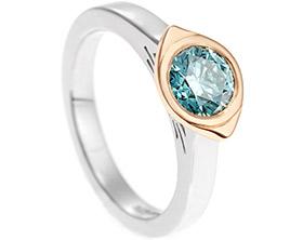 17919-heat-treated-blue-diamond-cat-eye-inspired-mixed-metal-ring_1.jpg