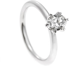 17922-classic-oval-cut-diamond-and-palladium-engagement-ring_1.jpg
