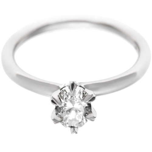 17922-classic-oval-cut-diamond-and-palladium-engagement-ring_6.jpg