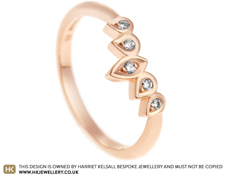 17923-rose-gold-pear-and-marquise-shaped-crown-style-eternity-ring_2.jpg