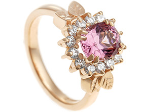 17935-rose-gold-pink-spinel-and-diamond-flower-inspired-engagement-ring_1.jpg