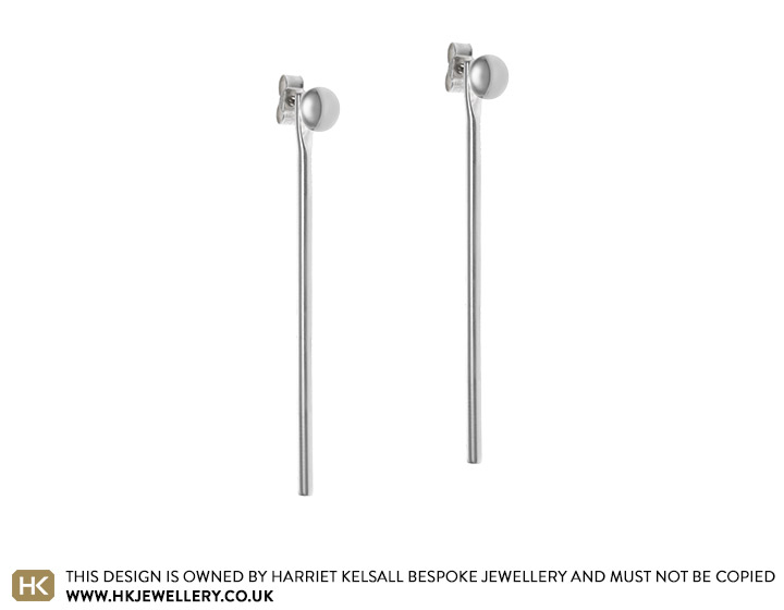 17944-sterling-silver-button-stud-and-bar-drop-earrings_2.jpg