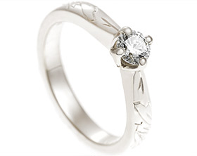 17947-white-gold-solitaire-diamond-engagement-ring-with-marigold-leaf-engraving_1.jpg