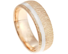 17954-textured-rose-gold-wedding-band-with-white-gold-strip_1.jpg