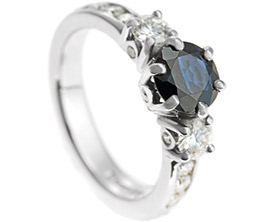17971-palladium-trilogy-engagement-ring-with-customers-own-dark-sapphire-and-diamonds_1.jpg