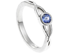 17974-twisting-organic-palladium-and-sapphire-engagement-ring_1.jpg