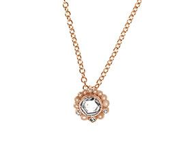17977-fairtrade-rose-gold-necklace-with-beading-detail-and-diamonds_1.jpg