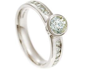 17984-white-gold-diamond-set-engagement-ring-using-customers-own-stones_1.jpg