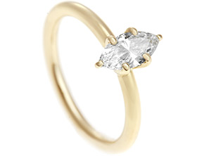 17989-yellow-gold-marquise-cut-diamond-engagement-ring-with-halo-band_1.jpg