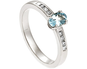 17999-white-gold-engagement-ring-with-mixed-cut-diamonds-and-aquamarine-centre_1.jpg