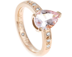 18004-rose-gold-pear-cut-morganite-engagement-ring-with-diamonds_1.jpg
