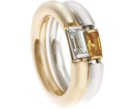 18044-mixed-metal-stacking-rings-with-white-sapphire-and-citrine_1.jpg