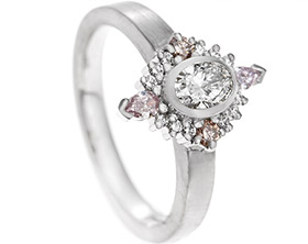 18053-vintage-inspired-palladium-diamond-and-pink-diamond-engagement-ring_1.jpg