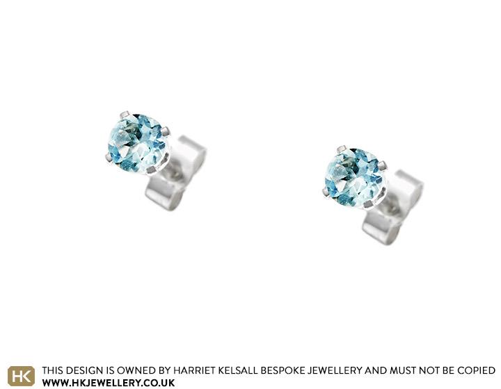 18054-sterling-silver-faceted-aquamarine-stud-earrings_2.jpg
