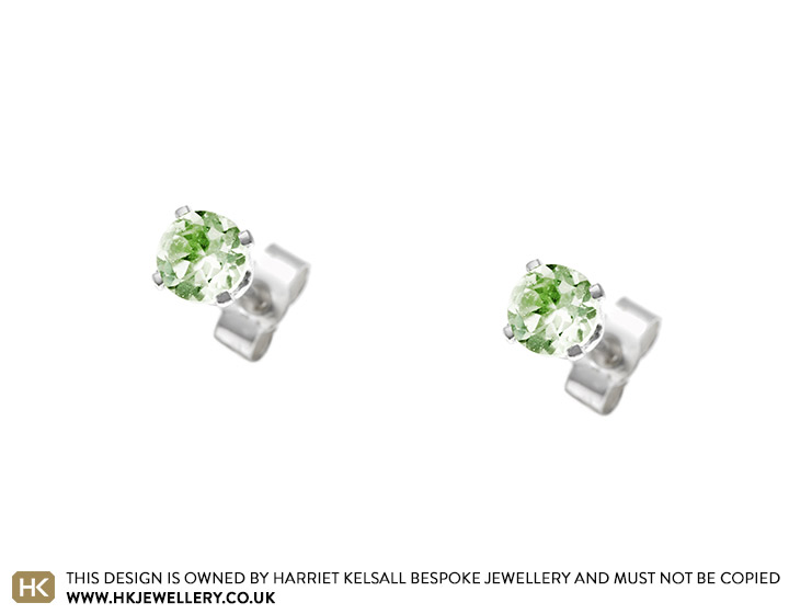 18055-sterling-silver-faceted-peridot-stud-earrings_2.jpg
