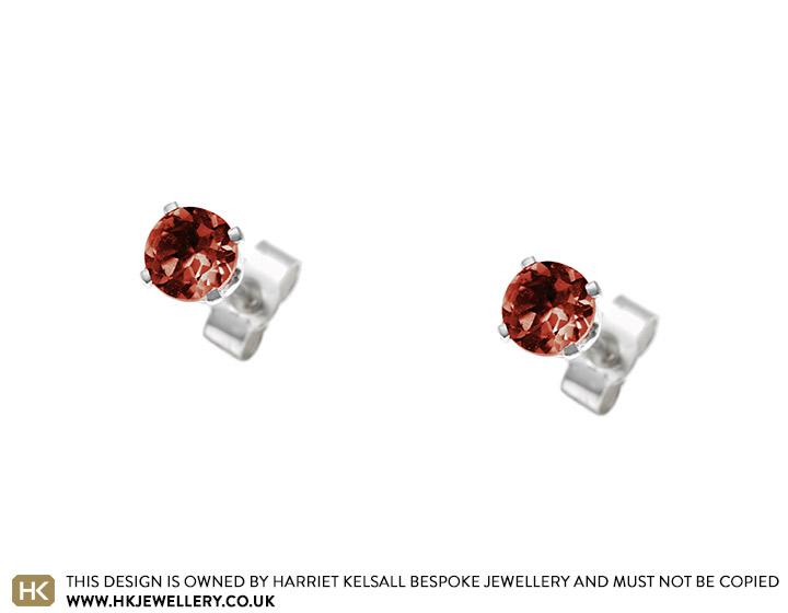 18056-sterling-silver-faceted-garnet-stud-earrings_2.jpg