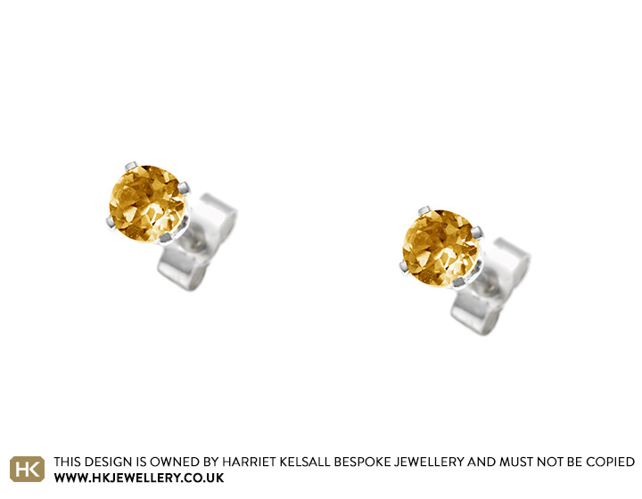 18057-sterling-silver-faceted-citrine-stud-earrings_2.jpg