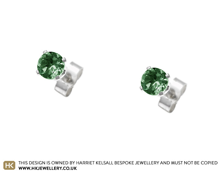 18058-sterling-silver-faceted-tourmaline-stud-earrings_2.jpg