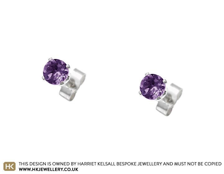 18059-sterling-silver-faceted-amethyst-stud-earrings_2.jpg