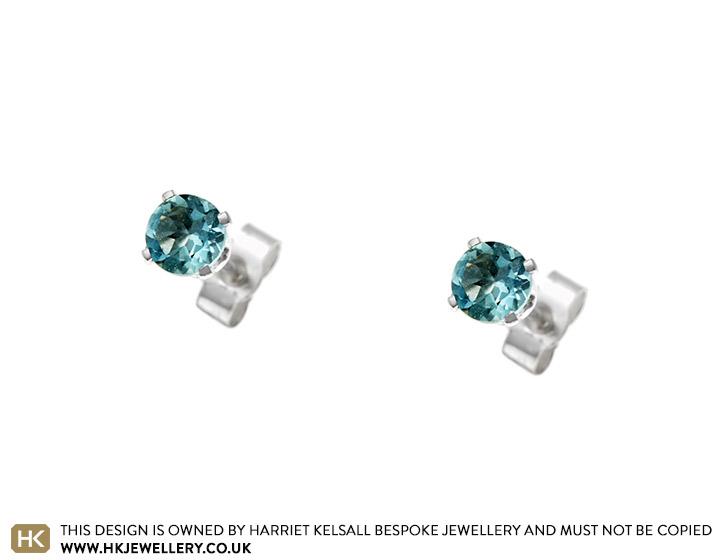 18060-sterling-silver-facet-london-blue-topaz-stud-earrings_2.jpg