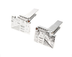 18063-sterling-silver-windsor-castle-inspired-cufflinks-with-garnets_1.jpg